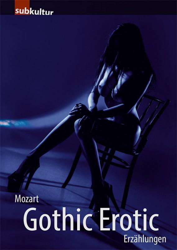 Gothic-Erotic-Cover