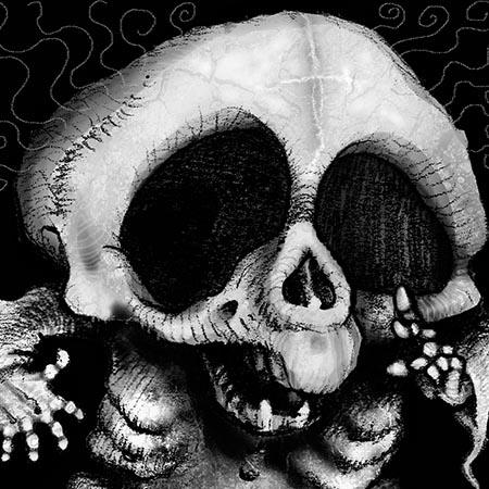 Der-kleine-Herr-Tod