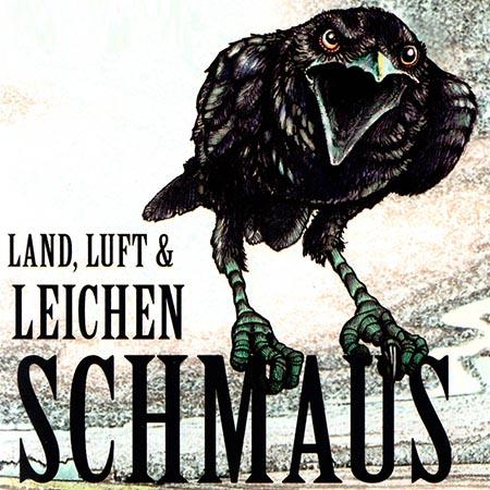 Thomas-Sabottka-Land-Luft-LLeichenschmaus