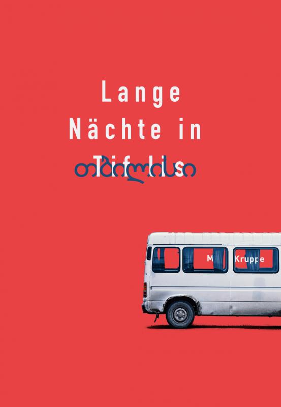 M-Kruppe-Lange-Naechte-In-Tiflis