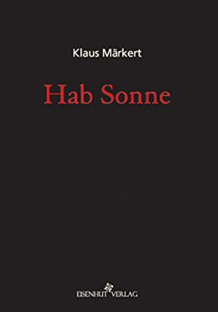 Hab-Sonne