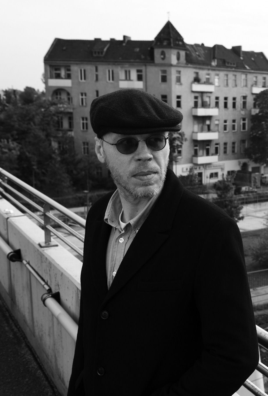 Ulf Torreck