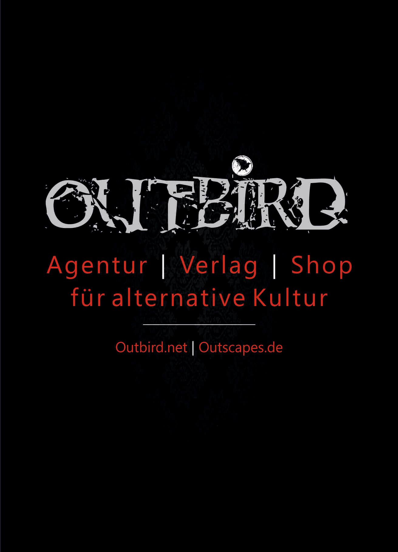 Outbird | Outscapes