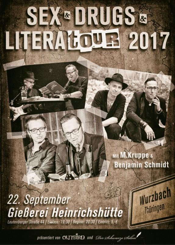 SDL-Plakat-0917-01-Wurzbach