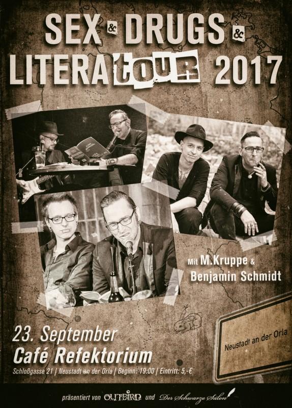 SDL-Plakat-0917-02-Neustadt