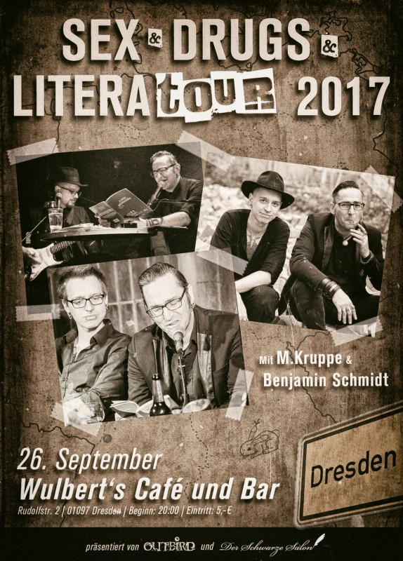 SDL-Plakat-0917-03-Dresden