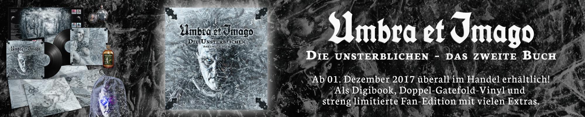 Banner-Umbra-2017