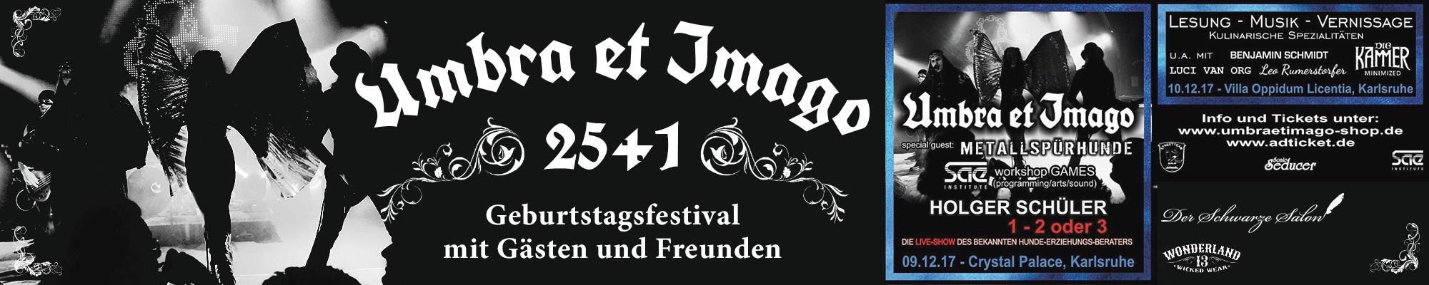 Banner-Umbrafest-2017