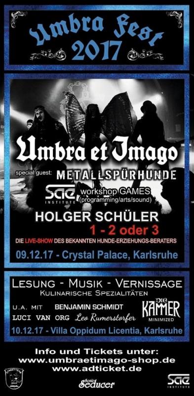 Umbra-Fest-Flyer-2017