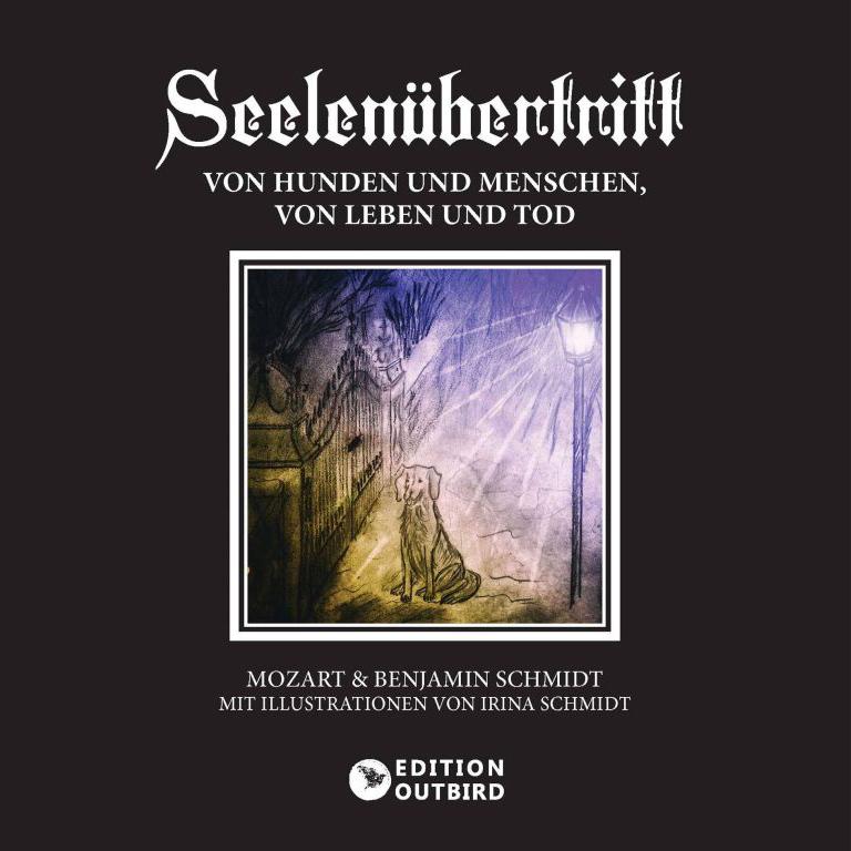 Mozart-Benjamin-Schmidt-Seelenübertritt-Edition-Outbird