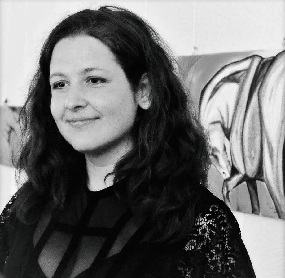Franziska Appel